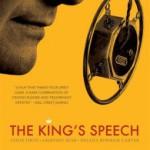 kings speech poster 2 195x195 150x150 Liste des meilleurs films en espagnol VOST (avec les sous titres) pour apprendre lespagnol