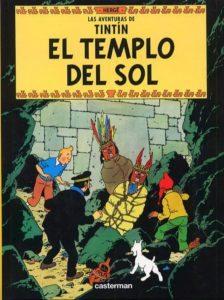 les-meilleurs-livres--lire-pour-amliorer-son-anglais-espagnol-allemand-livres-en-espagnol--apps-pour-apprendre-rapidement-l039anglais-l039espagnol-l039italien-l039allemand-et-le-portugais-sur-iphone-ipad-android--mosalingua