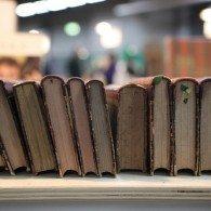 books Les meilleurs livres à lire pour améliorer son anglais, espagnol, allemand...