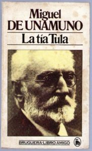 les meilleurs livres en espagnol