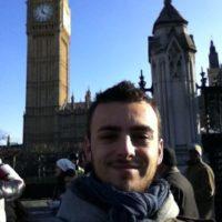 Voyage linguistique, job à Londres, Stanislas, un utilisateur de MosaLingua nous raconte