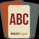meilleure application pour apprendre l'espagnol