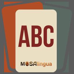 application pour apprendre l'anglais médical