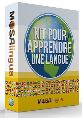 Italienisch Lernen Mit Mosalingua Die App Zum Sprachenlernen