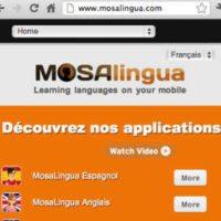 fin-des-vacances--nouveau-design-du-site-mosalinguacom-apps-pour-apprendre-rapidement-l039anglais-l039espagnol-l039italien-l039allemand-et-le-portugais-sur-iphone-ipad-android--mosalingua