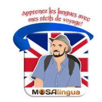 Nouveaux dialogues de Fabrice, le blogueur voyageur
