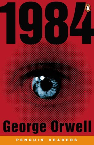 1984 Orwell Ebook Ita