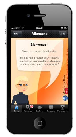 sortie-de-mosalingua-pour-apprendre-lallemand-apps-pour-apprendre-rapidement-l039anglais-l039espagnol-l039italien-l039allemand-et-le-portugais-sur-iphone-ipad-android--mosalingua