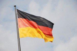 7 bonnes raisons d'apprendre l'allemand Image