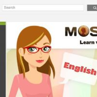 MosaLingua pour Android est disponible !