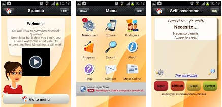 mosalingua-pour-android-est-disponible--apps-pour-apprendre-rapidement-l039anglais-l039espagnol-l039italien-l039allemand-et-le-portugais-sur-iphone-ipad-android--mosalingua