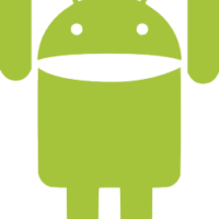 La version Android va très bientôt sortir !