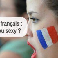 Notre accent français en anglais, ridicule ou sexy ?