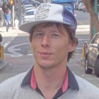 Interview de Fabien Snauwaert, auteur, polyglotte et voyageur