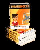 Guide de conversation MosaLingua