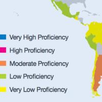 Voyager en Amérique Latine sans parler Espagnol ?