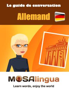 guide-de-conversation-allemand-gratuit-guide-de-conversation-allemand-gratuit-apps-pour-apprendre-rapidement-l039anglais-l039espagnol-l039italien-l039allemand-et-le-portugais-sur-iphone-ipad-android--mosalingua