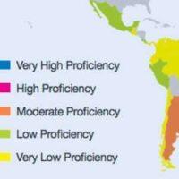 villa-de-leiva--mon-coup-de-coeur-du-moment-voyager-en-amrique-latine-sans-parler-espagnol--apps-pour-apprendre-rapidement-l039anglais-l039espagnol-l039italien-l039allemand-et-le-portugais-sur-iphone-ipad-android--mosalingua