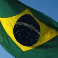 L'application MosaLingua pour apprendre le Portugais du Brésil va bientôt sortir
