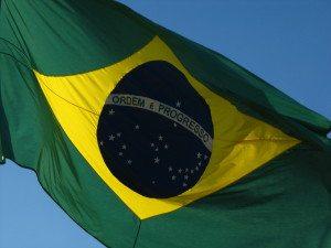 L'application MosaLingua pour apprendre le Portugais du Brésil va bientôt sortir Image
