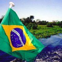 11 bonnes raisons d'apprendre le portugais