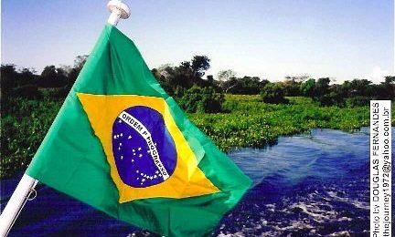11 bonnes raisons d'apprendre le portugais Image