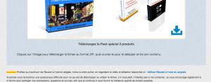 comment-lire-des-ebooks-en-pdf-ou-mobi-sur-votre-ipad-ou-iphone-screen-shot-20130603-at-110617-am-apps-pour-apprendre-rapidement-l039anglais-l039espagnol-l039italien-l039allemand-et-le-portugais-sur-iphone-ipad-android--mosalingua