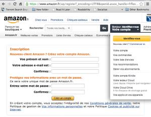 comment-lire-des-ebooks-en-pdf-ou-mobi-sur-votre-ipad-ou-iphone-screen-shot-20130603-at-121024-pm-apps-pour-apprendre-rapidement-l039anglais-l039espagnol-l039italien-l039allemand-et-le-portugais-sur-iphone-ipad-android--mosalingua