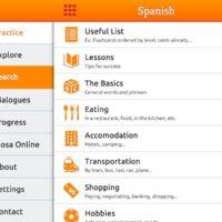 Avancement de la prochaine mise à jour : nouveau design, version iPad/tablette, prête pour le futur ...