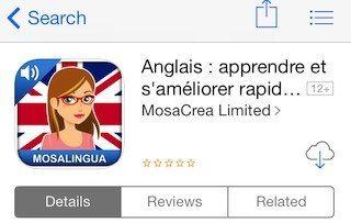 la-nouvelle-version-de-mosalingua-est-disponible-fonctionne-sur-tablette-et-smartphone-notes-de-lapplication-mosalingua-apps-pour-apprendre-rapidement-l039anglais-l039espagnol-l039italien-l039allemand-et-le-portugais-sur-iphone-ipad-android--mosalingua
