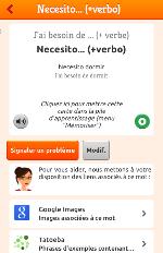 la-nouvelle-version-de-mosalingua-est-disponible-fonctionne-sur-tablette-et-smartphone-context-apps-pour-apprendre-rapidement-l039anglais-l039espagnol-l039italien-l039allemand-et-le-portugais-sur-iphone-ipad-android--mosalingua