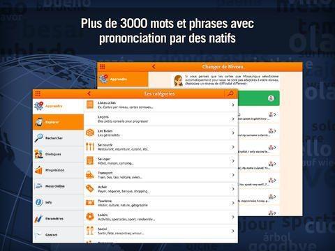 la-nouvelle-version-de-mosalingua-est-disponible-fonctionne-sur-tablette-et-smartphone-ipadscreen-apps-pour-apprendre-rapidement-l039anglais-l039espagnol-l039italien-l039allemand-et-le-portugais-sur-iphone-ipad-android--mosalingua