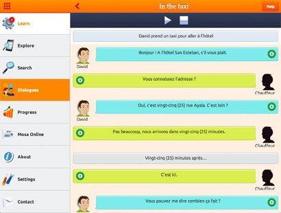home-apps-to-quickly-learn-spanish-french-italian-german-portuguese-on-iphone-ipad-and-android--mosalingua