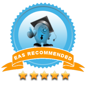 EAS - recommended_badge_with_stars