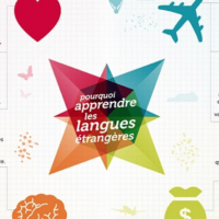 Les avantages de parler plusieurs langues (infographie)