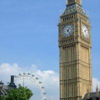 Partir à Londres pour apprendre l'anglais, cela vaut le coup ?