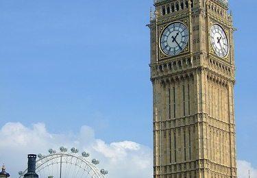 Partir à Londres pour apprendre l'anglais, cela vaut le coup ? Image