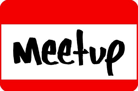 rencontrer des anglais meetup