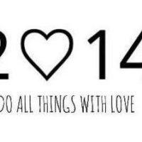 Bonne Année et Bonnes Résolutions