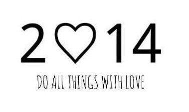 Bonne Année et Bonnes Résolutions Image