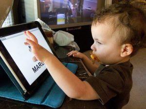 Comment aider vos enfants à apprendre l'anglais (ou d'autre langues)