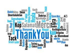 merci--tous--apps-pour-apprendre-rapidement-l039anglais-l039espagnol-l039italien-l039allemand-et-le-portugais-sur-iphone-ipad-android--mosalingua