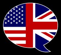 guida-completa-alla-pronuncia-inglese-mosalingua