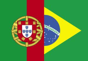 Portuguese_language_flags