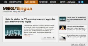 version-portugaise-du-site-de-mosalingua-apps-pour-apprendre-rapidement-l039anglais-l039espagnol-l039italien-l039allemand-et-le-portugais-sur-iphone-ipad-android--mosalingua