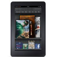 Comment apprendre une langue avec le Kindle Fire d'Amazon : 5 idées et astuces