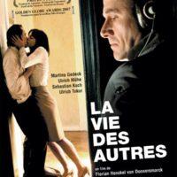 Les meilleurs films en allemand à voir en VO (avec sous-titres)