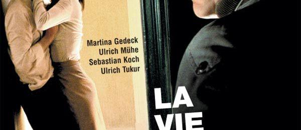 Les meilleurs films en allemand à voir en VO (avec sous-titres) Image