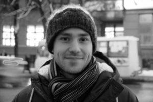 interview-de-tom-un-voyageur-passionn-de-langues-zhwjkohjje-apps-pour-apprendre-rapidement-l039anglais-l039espagnol-l039italien-l039allemand-et-le-portugais-sur-iphone-ipad-android--mosalingua