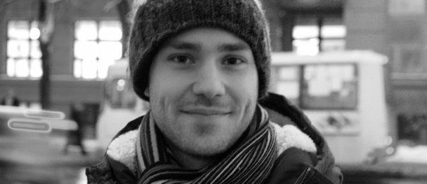 Interview de Tom, un voyageur passionné de langues Image